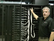 siemon-data-center-showcase